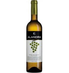 Alandra Vin Blanc