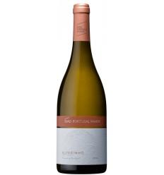 João Portugal Ramos Alvarinho Vinho Branco
