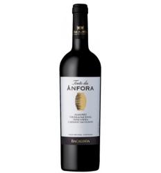 Tinto da Anfora Red Wine
