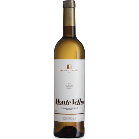 Monte Velho Weißwein