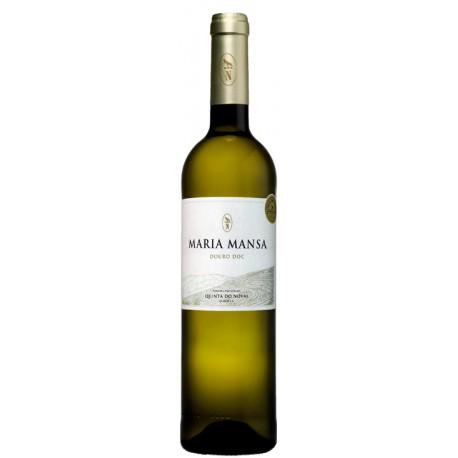 Maria Mansa Vinho Branco