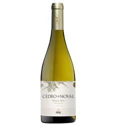 Cedro do Noval White Wine