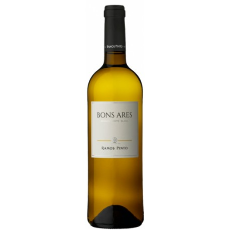 Bons Ares Vinho Branco