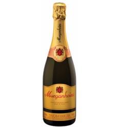 Murganheira Touriga Nacional Sparkling Wine Brut