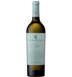 Marquês de Borba Vinhas Velhas White Wine