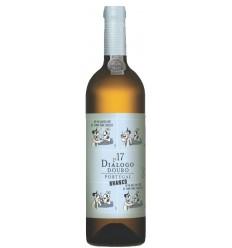 Niepoort Diálogo Vinho Branco