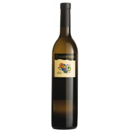 Sarmentinho Branco White Wine