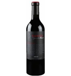 Bafarela Grande Reserva Red Wine