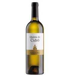 Quinta de Cidrô Sauvignon Blanc White Wine