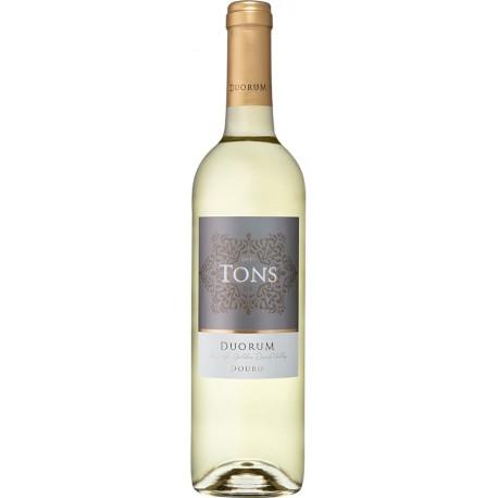 Tons de Duorum Vinho Branco
