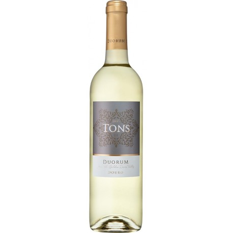 Tons de Duorum White Wine