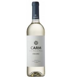 Carm Vinho Branco