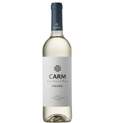 Carm White Wine