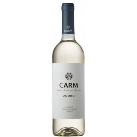 Carm White Wine