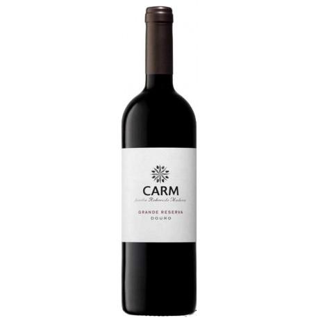 Carm Grande Reserve Vin Rouge
