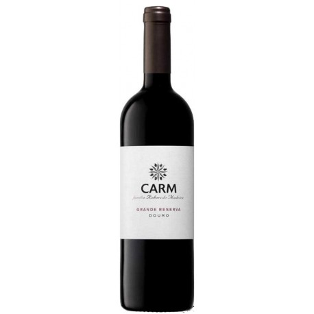 Carm Grande Reserve Red Wine