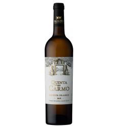 Quinta do Carmo Reserva Vin Blanc