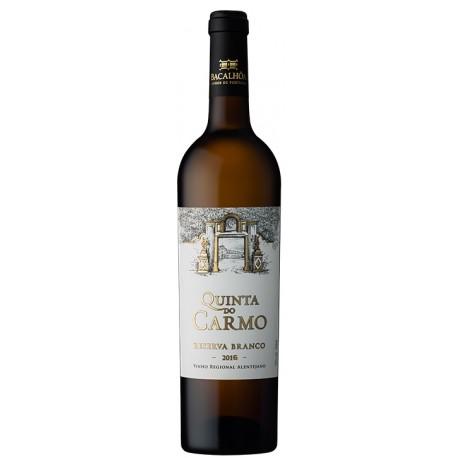 Quinta do Carmo Reserva Vinho Branco