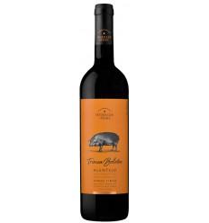 Trinca Bolotas Red Wine
