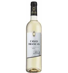 Casas Brancas White Wine