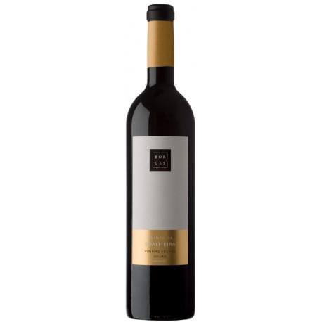 Borges Quinta da Soalheira Vinhas Velhas Red Wine