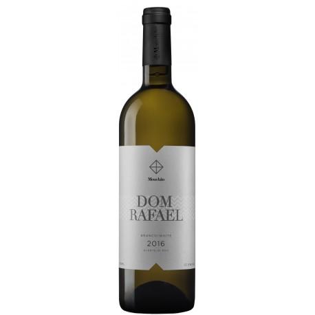 Mouchao Dom Rafael White Wine