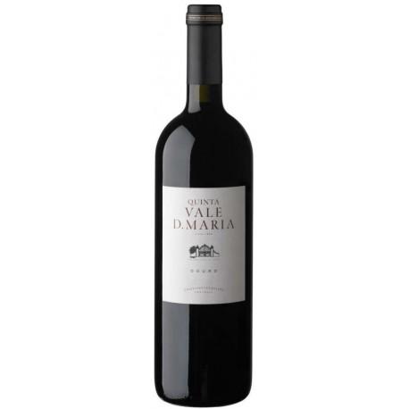 Quinta Vale Dona Maria Red Wine
