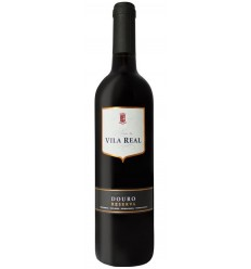 Vila Real Reserve Red Wine