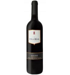 Vila Real Reserve Vinho Tinto
