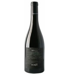 Ex Aequo Red Wine