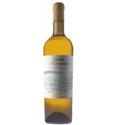 Conde Ervideira Vinha da Água Vin Blanc