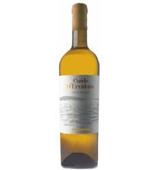 Conde Ervideira Vinha da Água White Wine