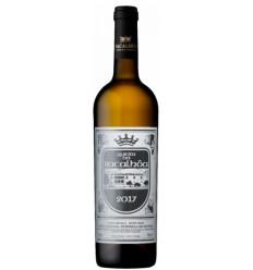 Quinta da Bacalhoa Vin Blanc