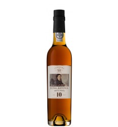 Ferreira Dona Antónia 10 Year Old White Port