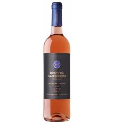 Monte da Ravasqueira Rose Wine