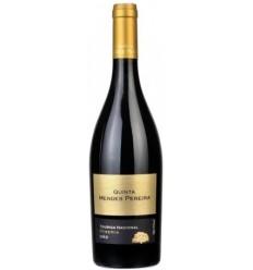Quinta Mendes Pereira Reserva Touriga Nacional Red Wine