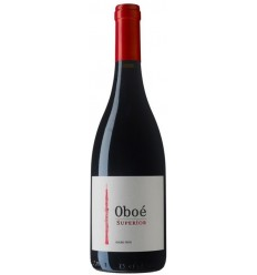 Oboé Superior Red Wine