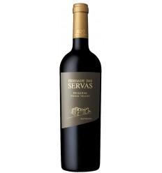 Herdade das Servas Reserva Vinhas Velhas Red Wine