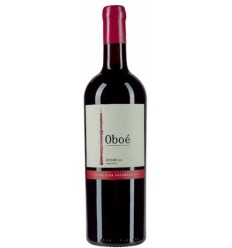 Oboé Touriga Nacional Red Wine