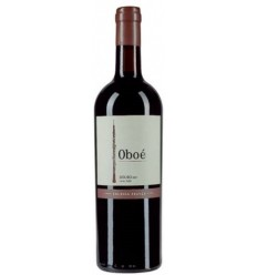Oboé Touriga Franca Red Wine