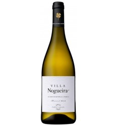 Villa Nogueira Harvest Vinho Branco