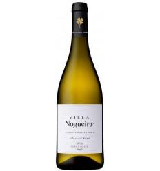 Villa Nogueira Harvest Weißwein