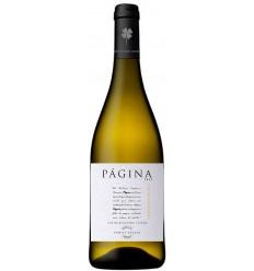 Pagina Sauvignon Blanc White Wine