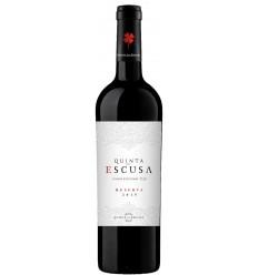 Quinta da Escusa Reserva Red Wine
