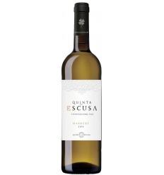 Quinta da Escusa Harvest Vinho Branco