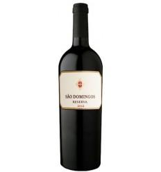 Sao Domingos Reserva Red Wine