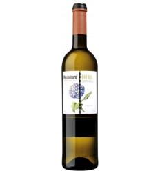 Passadouro White Wine