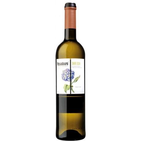 Passadouro Vin Blanc