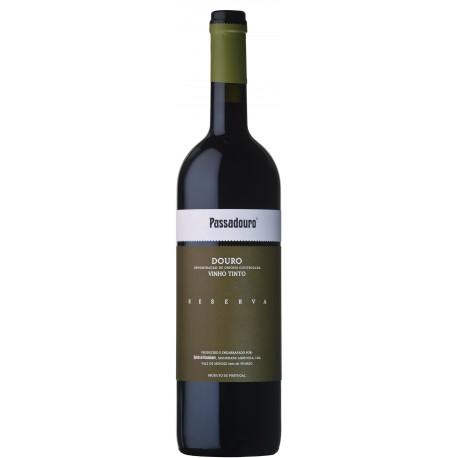 Passadouro Reserva Vinho Tinto