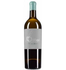 Oboé Som da Barrica Vin Blanc